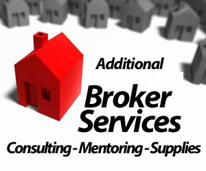 brokers-click-here