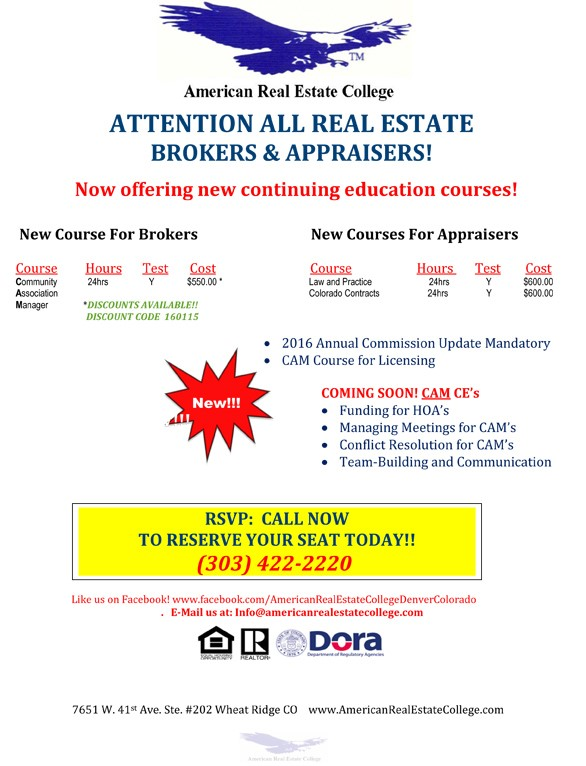 Real estate broker license ma