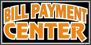 bill-payment-center-logo