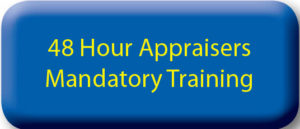 48-Hour-Appraisers